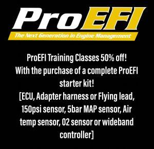 training 50% off.jpg2