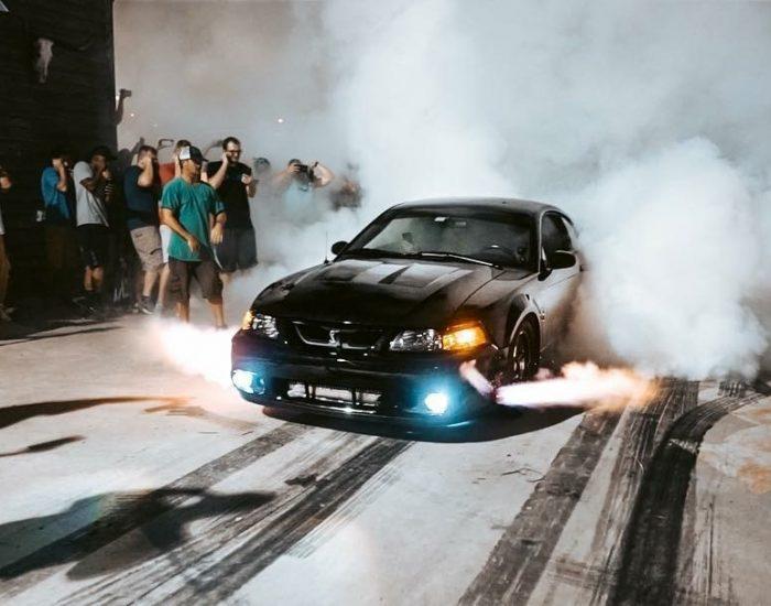 Taylor's Cobra Mustang.jpg6