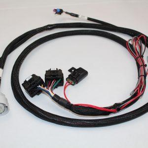Wiring Kit & Universal Harnesses – Pro EFI on efi coil harness, efi fuel rail, efi engine, efi fuel pressure regulator,