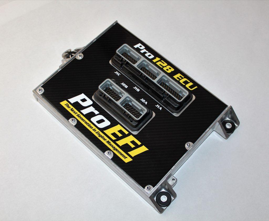 996 – Pro EFI