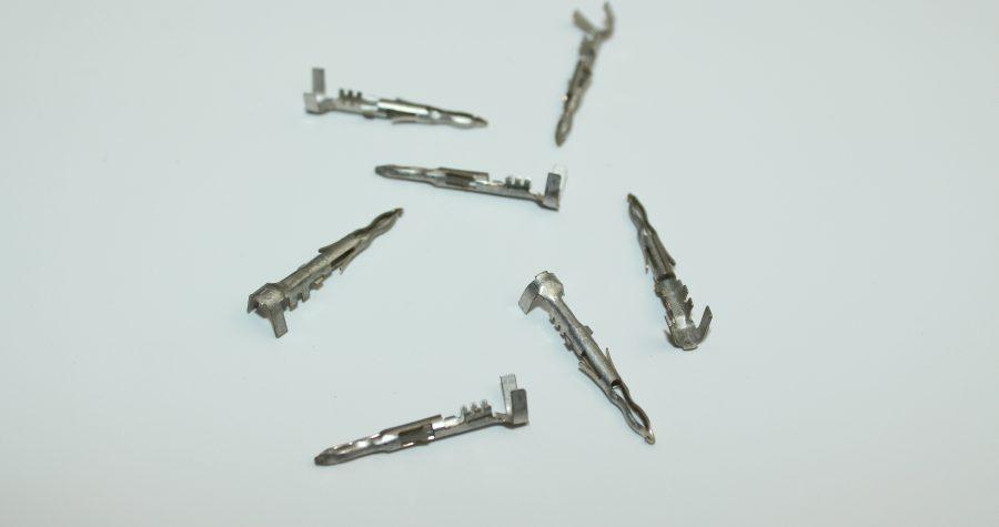 male weather pack pins  u2013 pro efi